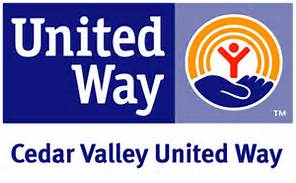 Cedar Valley United Way