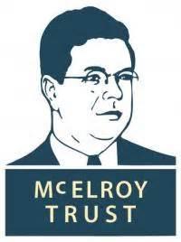 Mcelroy Trust